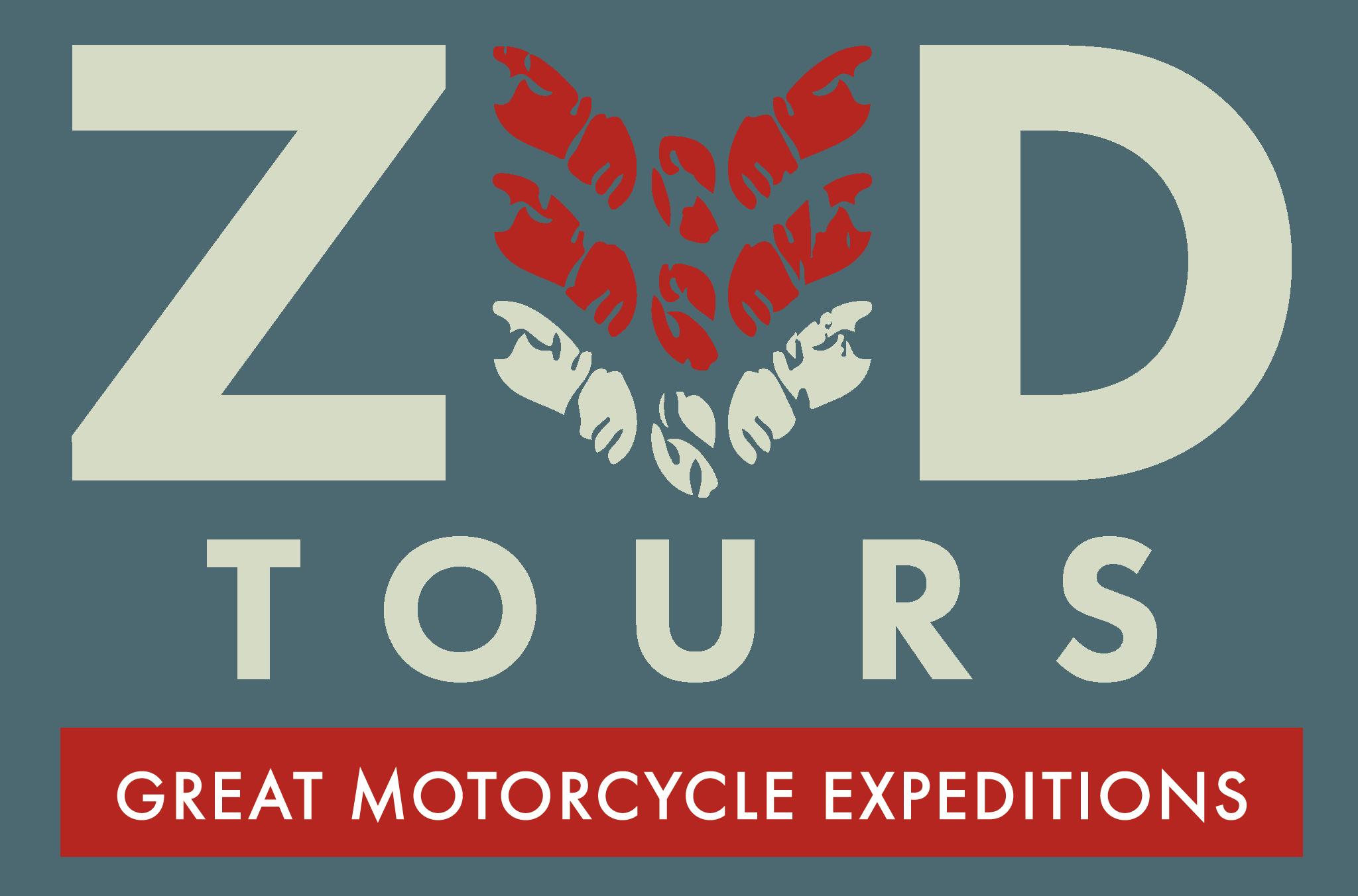 Zed Tours